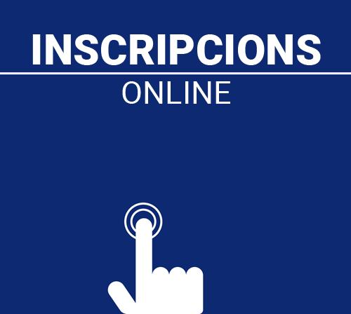 Inscripcions Online